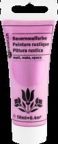 perlmutt pink