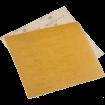 Schleifpapier (Nr.240)