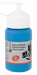Himmelblau 250ml