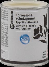 Korrosions-Schutzgrund Nr.454P, 125ml