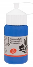 Ultramarinblau 250ml